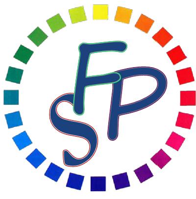 Modelli agenzia entrate studio fiscale polese for Istruzioni compilazione f24 elide